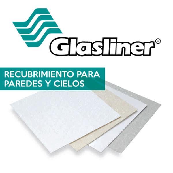 glasliner-revestimiento-aseptico-alimenticio