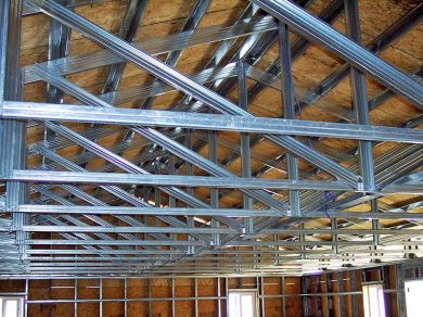 steel-framing-construccion-liviana-acimco