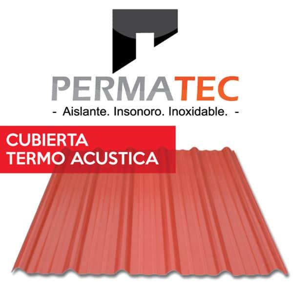 productos-cubierta-termoacustica-02