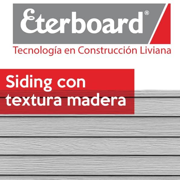 productos-fibrocemento-siding-textura-madera