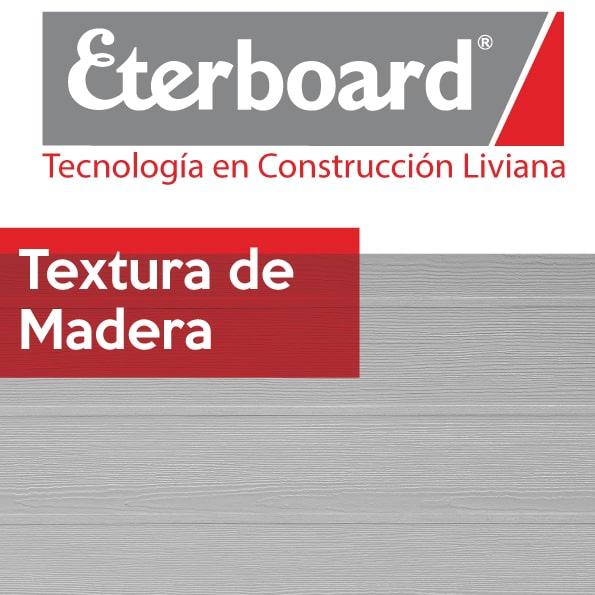 productos-fibrocemento-textura-madera-paredes