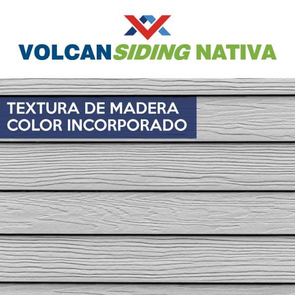 fibrocemento-volcansiding-nativa-con-color-incorporado