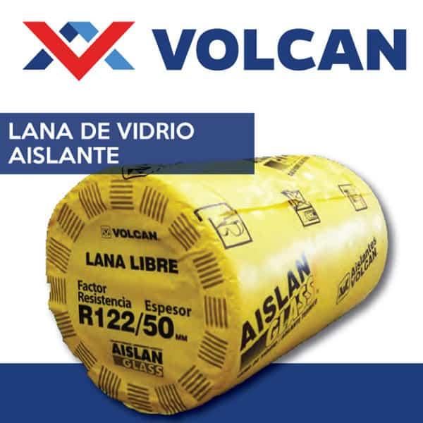 lana-de-vidrio-para-gypsum