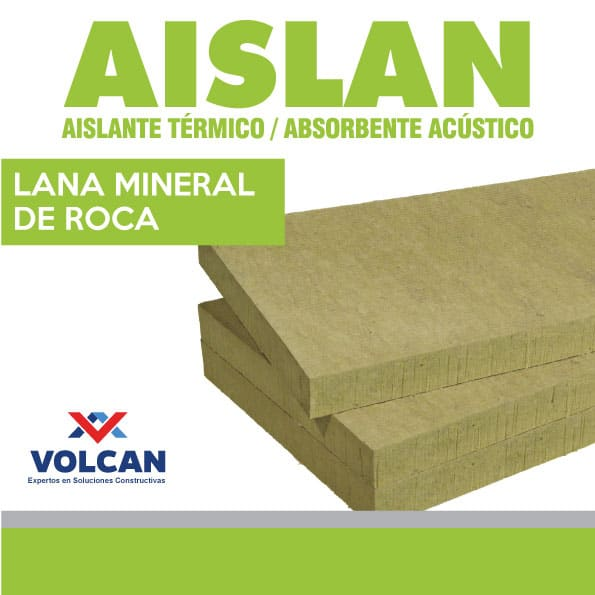 productos-lana-mineral-de-roca-acimco