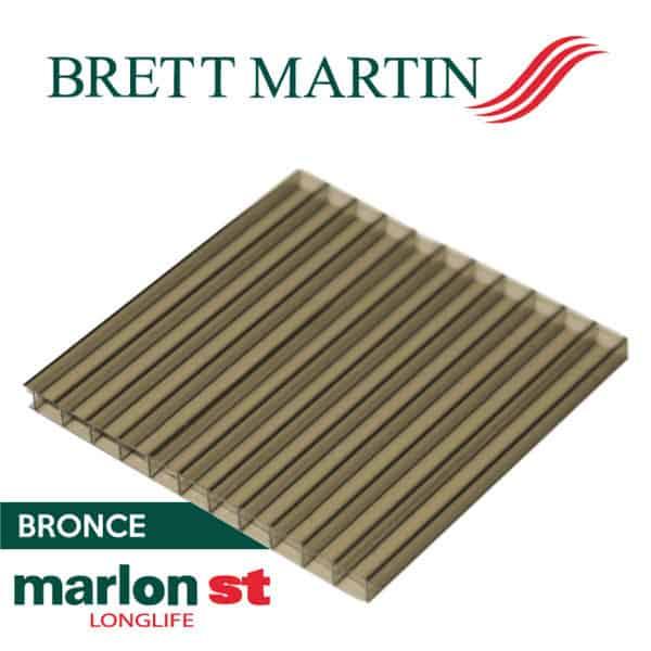 policarbonato-brett-martin-bronce