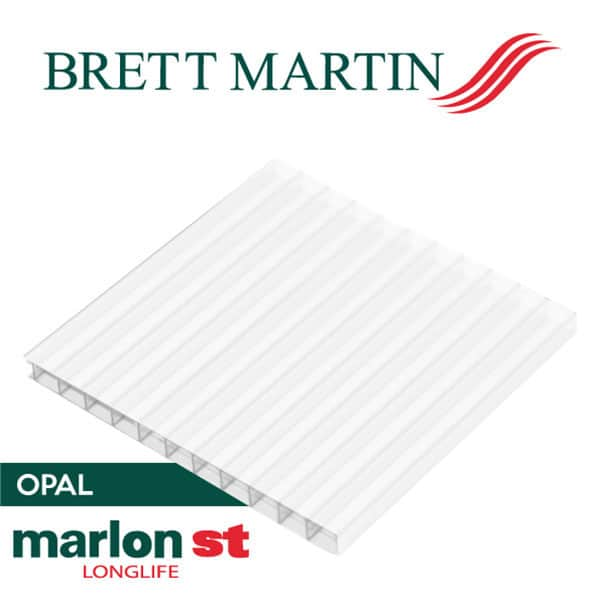 policarbonato-brett-martin-opal