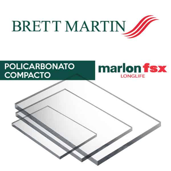 policarbonato-brett-martin-macizo