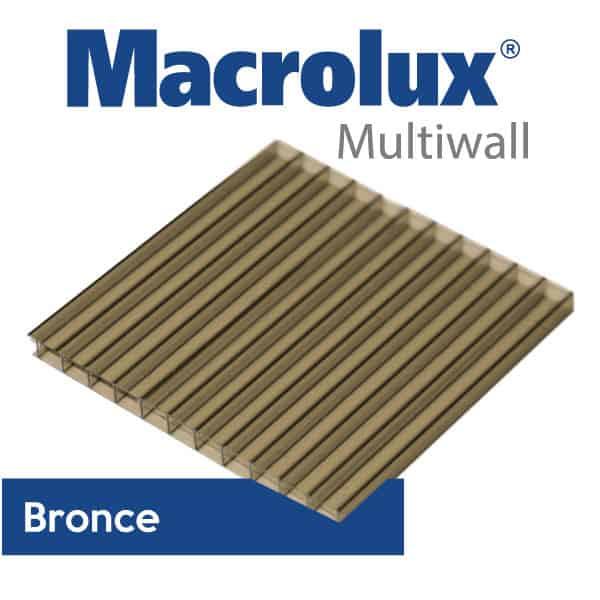 policarbonato-bronce-macrolux