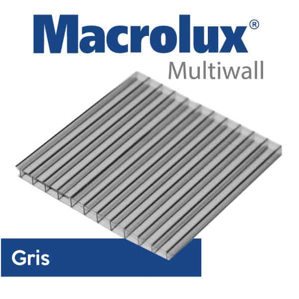 policarbonato-gris-macrolux