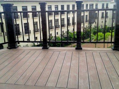 pisos-exteriores-deck