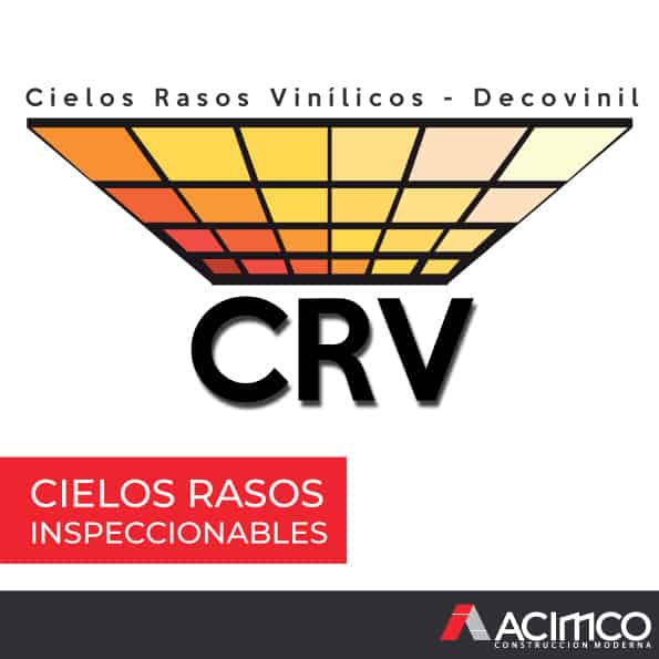 Cielos-Rasos-Vinilicos-crv-decovinil