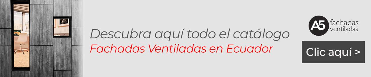 Fachadas Ventiladas Clic Aqui