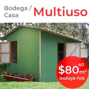 Casa barata Quito
