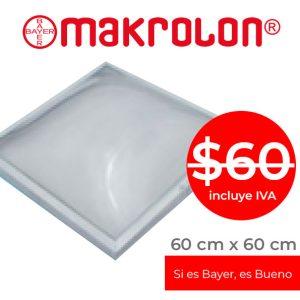 Icono-domos-makrolon-60x60-b-outlet-595x595