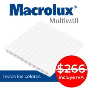 Macrolux-icono-precios-outlet_8mm_b