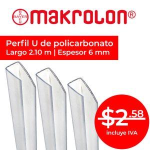 perfil-u-6mm-policarbonato-precio-especial_b
