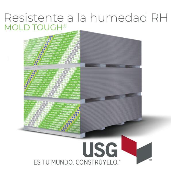 Gypsum-rh-resistente-a-la-humedad