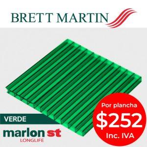precio_especial_brett_martin_verde_8mm