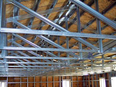 steel-framing-construccion-liviana-acimco