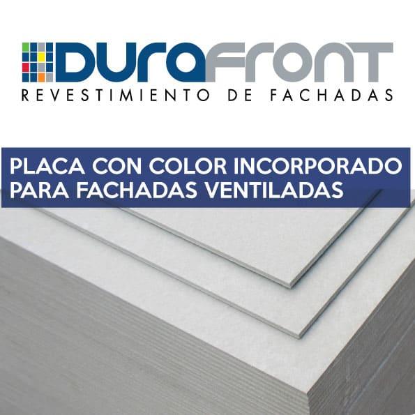 productos-fibrocemento-durafront-color-incorporado-para-fachadas-ventiladas