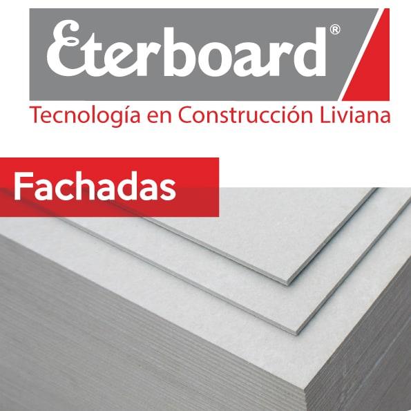 productos-fibrocemento-estandar-para-fachadas