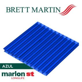 policarbonato-brett-martin-azul