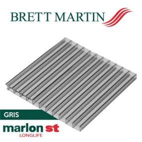 policarbonato-brett-martin-gris