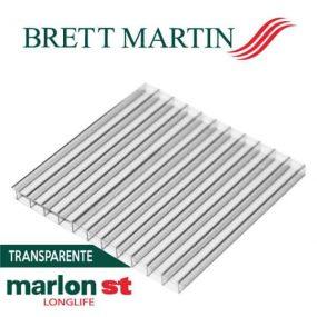 policarbonato-brett-martin-transparente