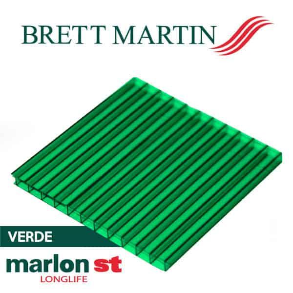 policarbonato-brett-martin-verde
