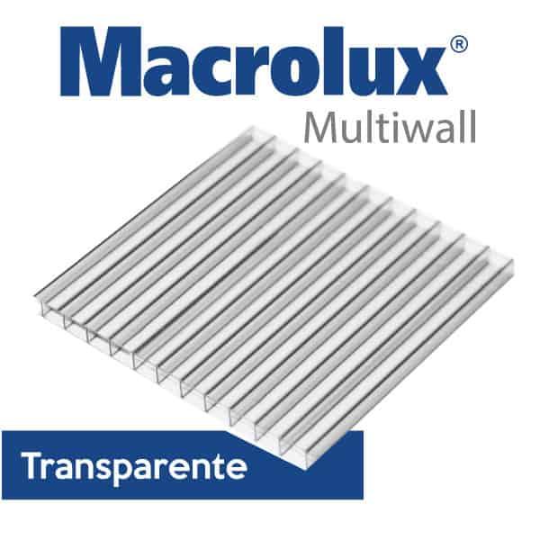 policarbonato-transparente-macrolux