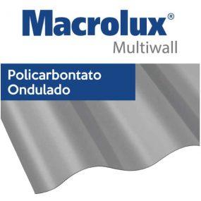 policarbonato-ondulado-macrolux