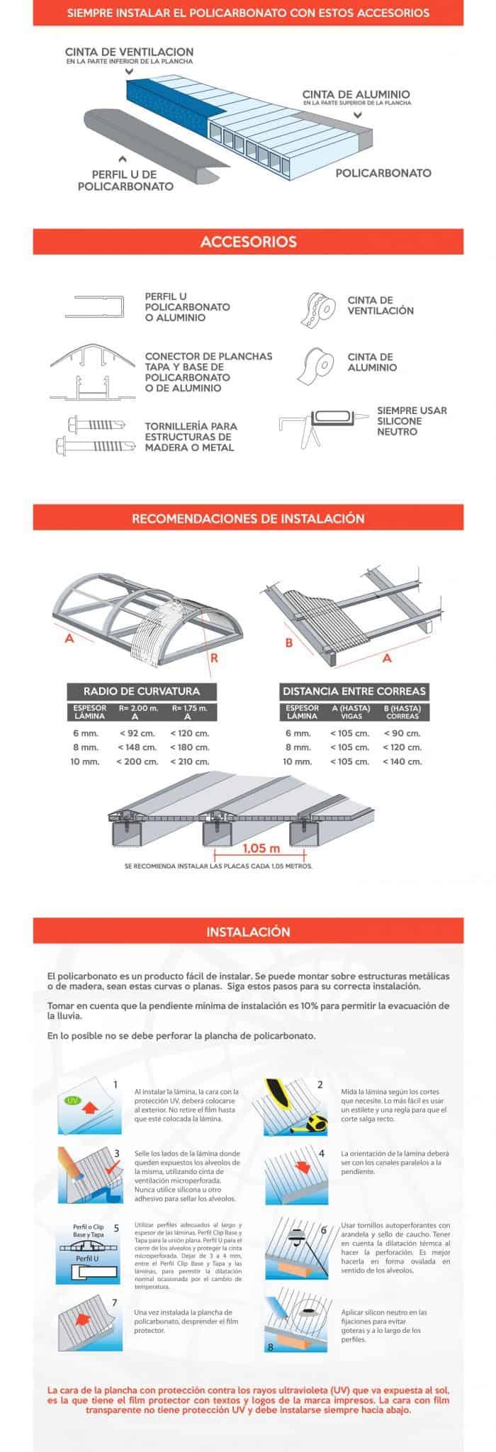 accesorios-instalacion-policarbonato