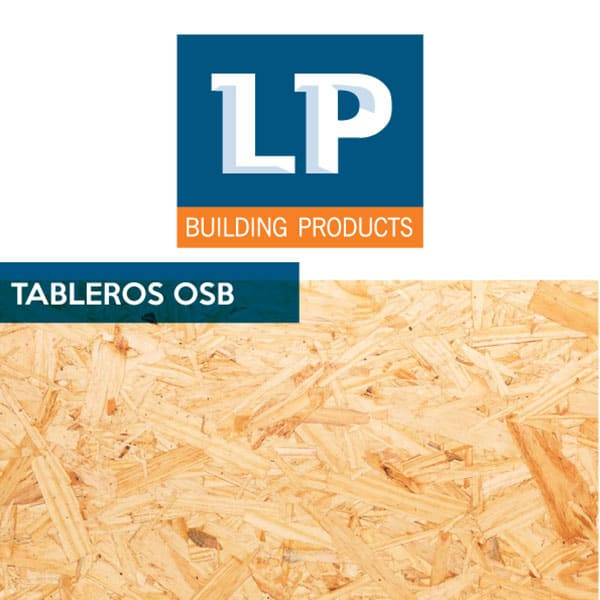 productos-tableros-osb-lousiana-pacific