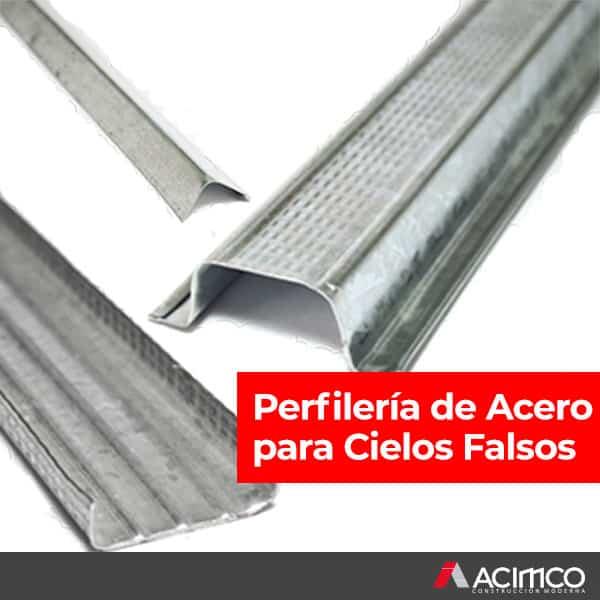 Perfileria_cielos_pagina_web_600x600