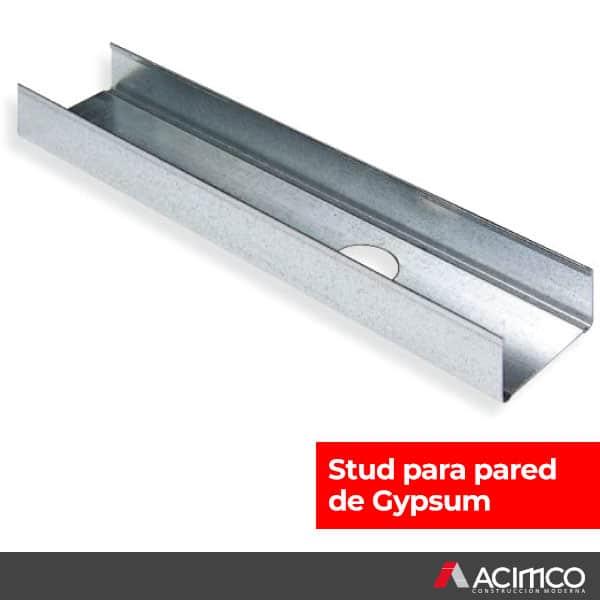 stud-para-pared-de-gypsum-perfileria-ecuador