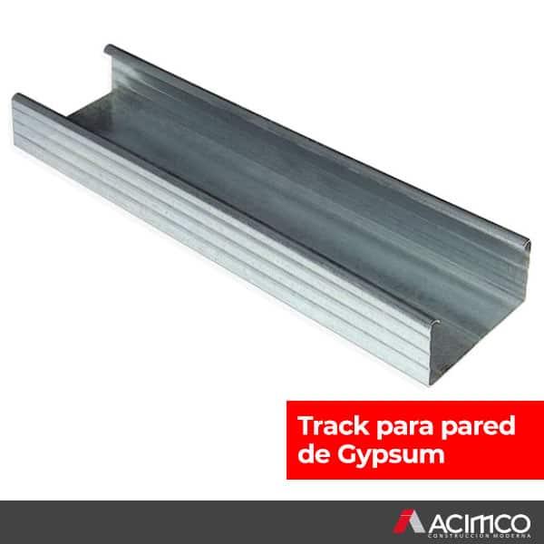 track-para-pared-de-gypsum-perfileria-ecuador