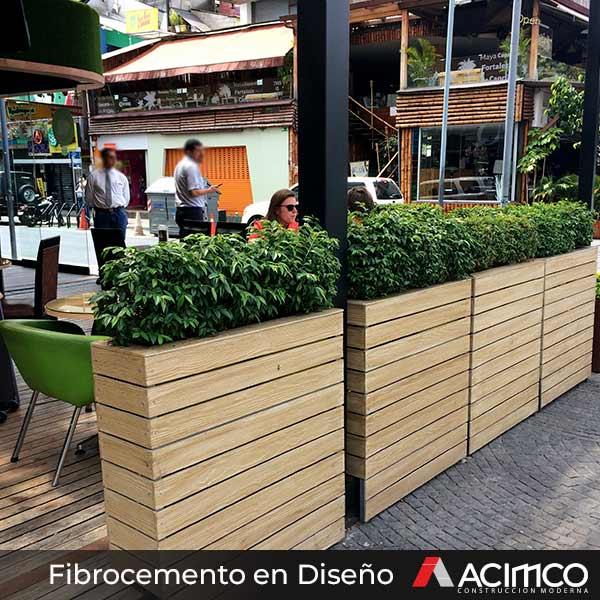 fibrocemento-madera-acimco-ecuador-siding