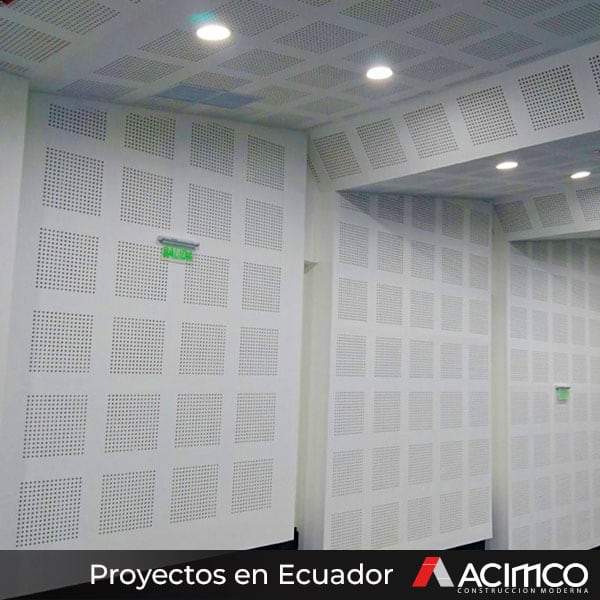 fotos-gypsum-perforado-acimco-4