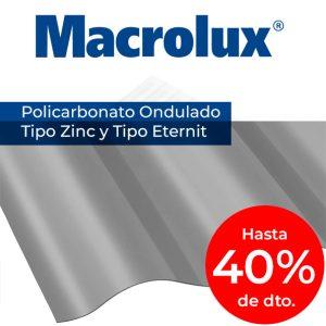 descuentos-precio-policarbonato