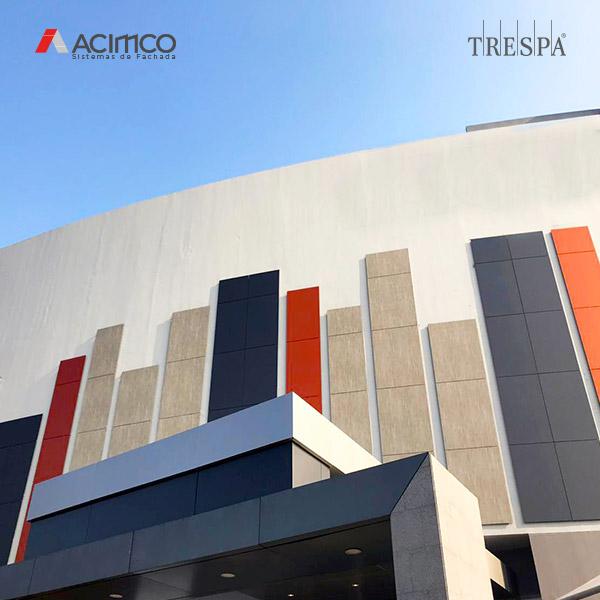 Mall del Sol - Guayaquil