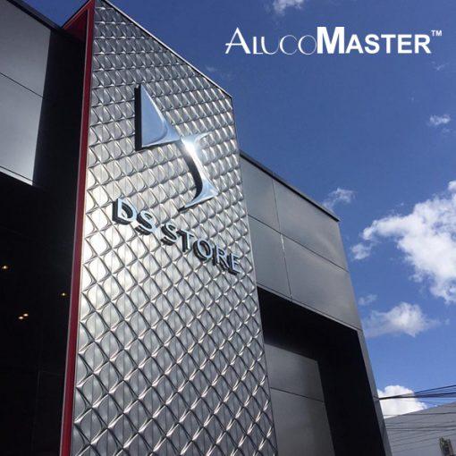 Alucomaster-aluminio-compuesto