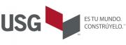 Logo_gypsum_USG