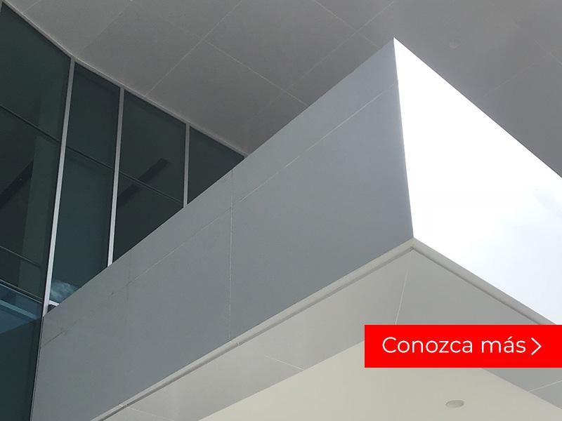 paneles-de-aluminio-compuesto-alucomaster