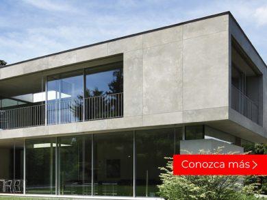 porcelanato-gran-formato-fachadas-ventiladas