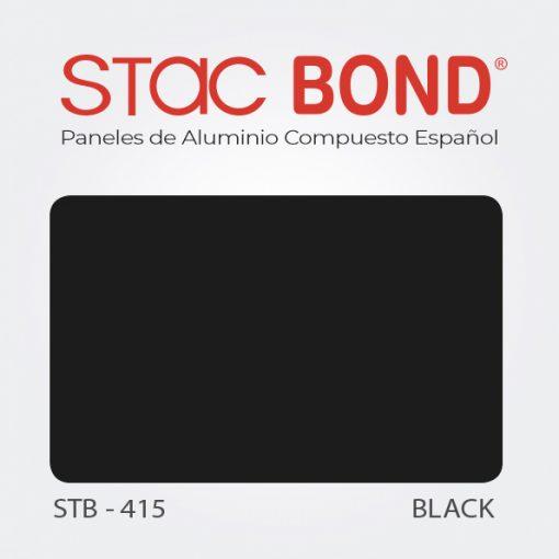 alucobond-aluminio-compuesto-stacbond-negro