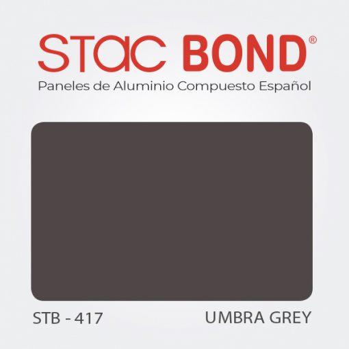 alucobond-aluminio-compuesto-stacbond-umbra-grey