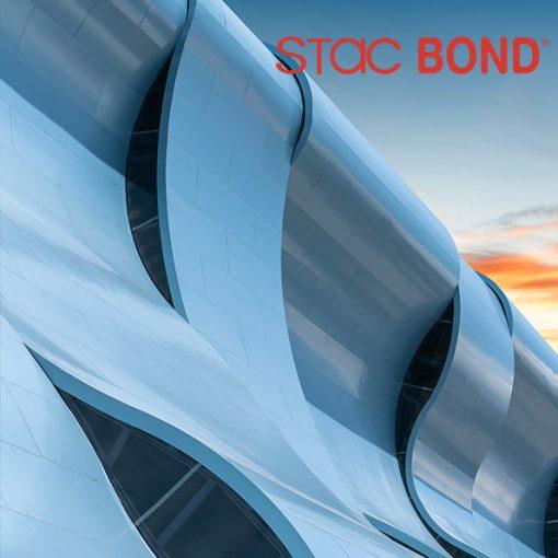aluminio-compuesto-stacbond-acimco