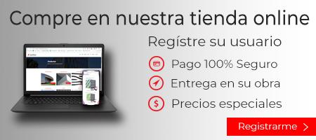 banner-tienda-online-acimco-mobile