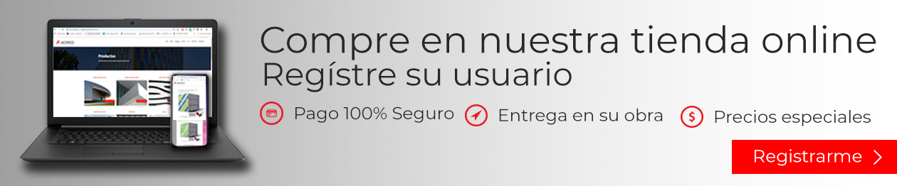 Banner-tienda-online-acimco