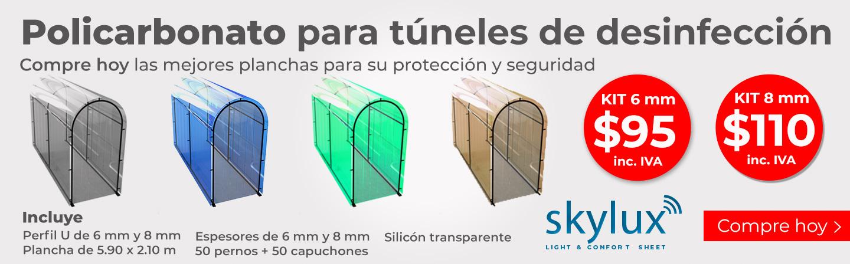 policabonato-para-Tuneles-desinfeccion-sanitizacion-policarbonato-acimco-ecuador